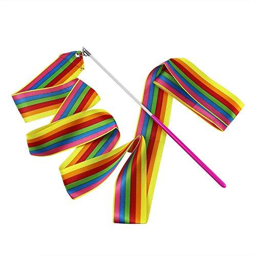 shape Ruban Antid/érapant pour Sticks De Hockey Ruban Cue Gear 25M Plusieurs Couleurs /À Choisir