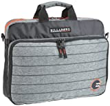 Billabong Herren Laptop Huelle, alliance black, U, M5LT02