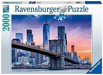 Best 20000 piece puzzle Reviews
