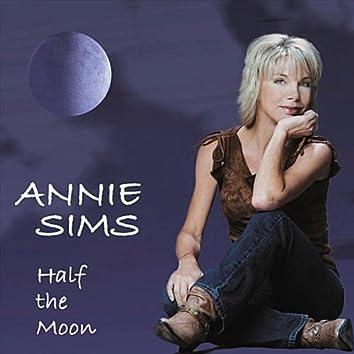 Half the Moon