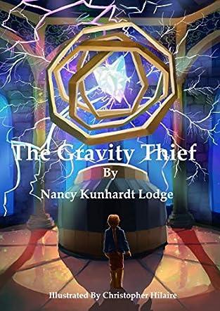 The Gravity Thief