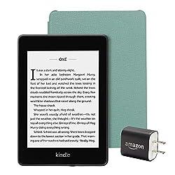 Image of Kindle Paperwhite...: Bestviewsreviews