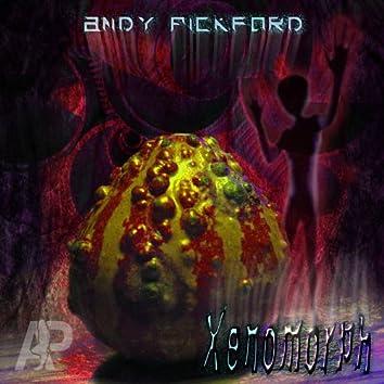 Xenomorph (Remastered)