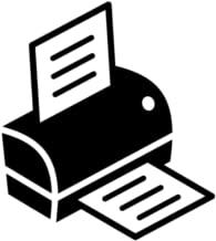 hp easy print app
