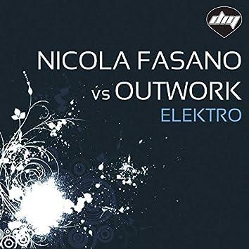 Elektro (Nicola Fasano Vs Outwork)