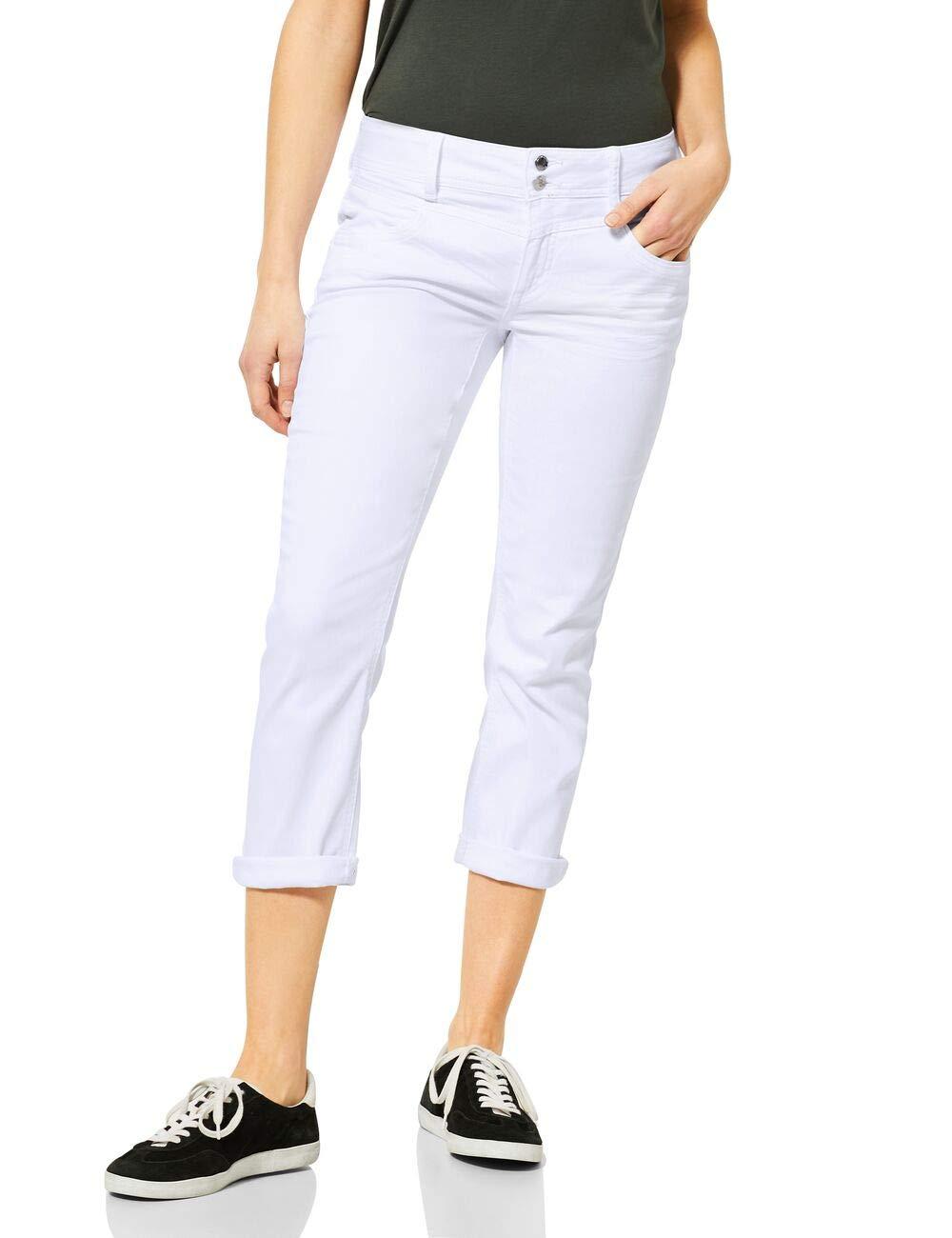 Jane Jeans Femme