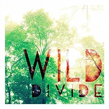 Wild Divide