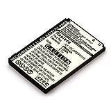 OTB Akku kompatibel zu DORO PhoneEasy 338/342/345 / Handle Plus 334 Li-Ion