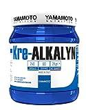 Yamamoto Nutrition Kre-Alkalyn - 240 Kapseln