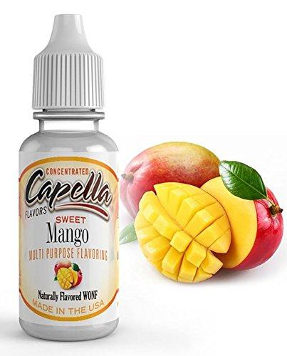 0 mg juice - 7