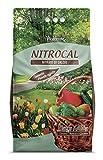 NITROCAL, concime azotato per ortaggi, kg 5
