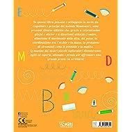 Il-mio-primo-libro-dei-pregrafismi-Montessori-un-mondo-di-conquiste-Con-adesivi-Ediz-a-colori