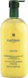Rene Furterer Initia Champu Suavidad Brillo 500 ml