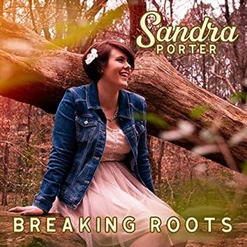 Breaking Roots