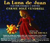 La Luna De Juan