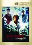Hotel Colonial [Edizione: Stati Uniti] [Italia] [DVD]