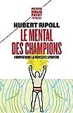 Le mental des champions