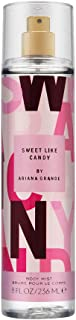 Sweet Like Candy by Ariana Grande Fine Fragrance Mist Women's Perfume - 8.0 floz