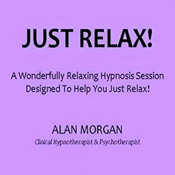 Just Relax!