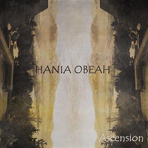 Hania Obeah