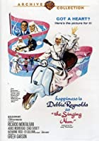 Singing Nun [DVD]