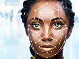 Why Facial Recognition Is So Creepy
