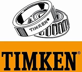 Timken SET432 MileMate Wheel Bearing Set