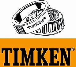 Timken BM500023 Wheel Bearing and Hub Assembly