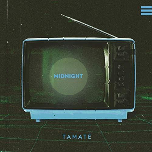 Tamaté