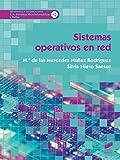 Sistemas operativos en red: 63 (Informática y comunicaciones)