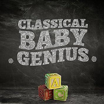 Classical Baby Genius