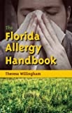 Florida Allergy Handbook