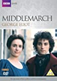 Middlemarch [Import anglais]