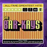 The Bar-Kays: All-Time Greatest Hits by K-tel (2002-03-19)