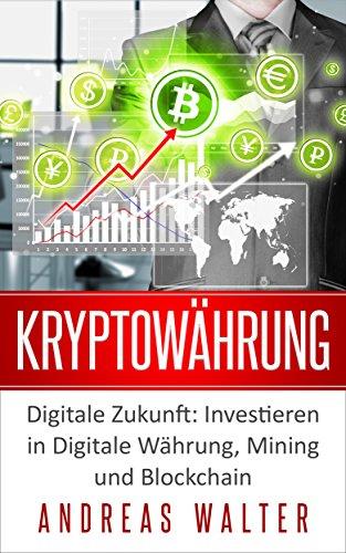 wie man in digitale währung investiert bitcoin sicherheitslücke