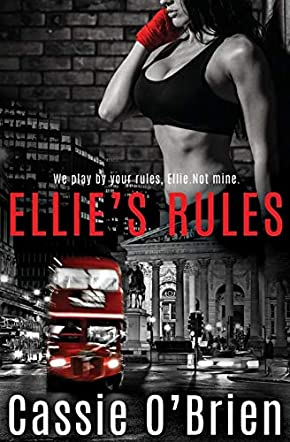 Ellie's Rules