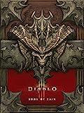 Diablo III - Book of Cain (English Edition) - Format Kindle - 9,06 €