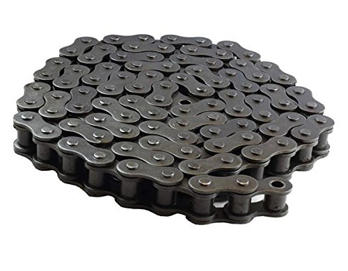 Best 13 power transmission roller chains list 2020 - Top Pick