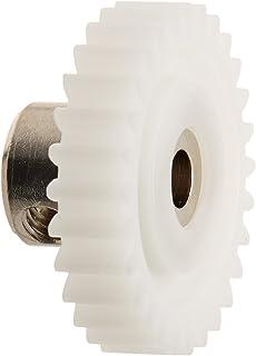 Traxxas 1526 28-T Drive Gear & Grub Screw