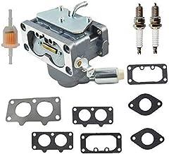 053400-8780 Kawasaki John Deere 053400-7130 Kubota 053400-5180 DB Electrical SND6010 New Starter Solenoid For Chevrolet 053400-8510 053400-7800