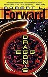 Dragon's Egg: A Novel (Del Rey Impact)