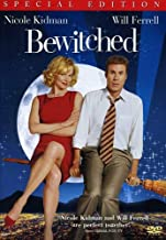 Bewitched (Special Edition) (Bilingual) [Import]