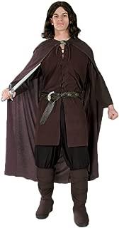 Aragorn Adult Costume - Standard
