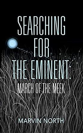 Searching for The Eminent