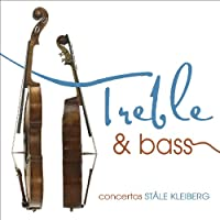 Treble & Bass