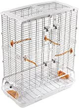 Best vision bird cage large Reviews