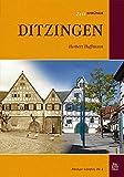 ISBN zu Zeitsprünge Ditzingen