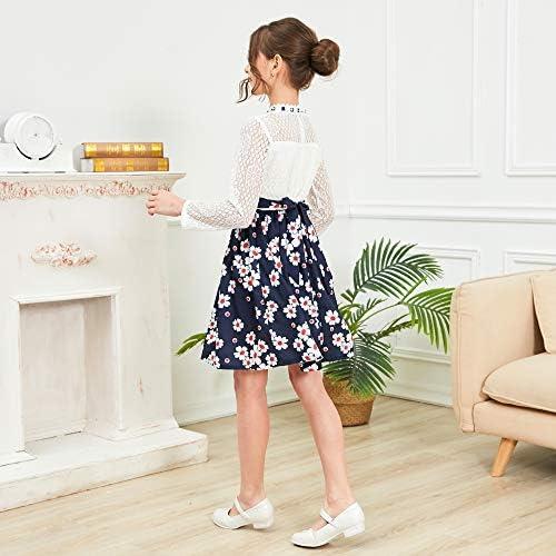 14 year girl dress _image1