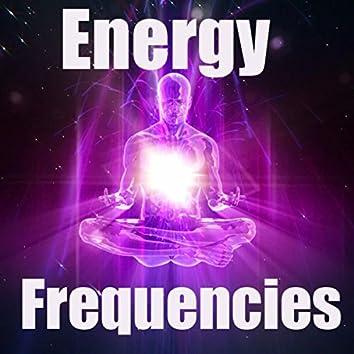 Energy Frequencies