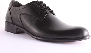 Ya&ay 141 Erkek Günlük Ayakkabı